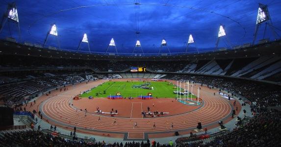 Twickenham Stadium History Twickenham Stadium is The Home